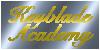 :iconkeyblade-academy: