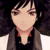 :iconkeyblade-bearer: