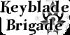 :iconkeyblade-brigade:
