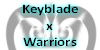 :iconkeyblade-x-warriors: