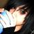 :iconkeybladekid-311293: