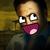 :iconkeyboardmanic: