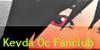 :iconkeydaocfanclub: