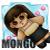 :iconkeykee88: