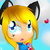 :iconkeyla-atar-the-cat: