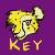 :iconkeysankey: