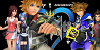 :iconkh-4-the-win:
