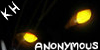 :iconkh-anonymous:
