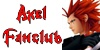 :iconkh-axel-fanclub: