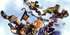 :iconkh-birth-by-sleep: