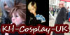:iconkh-cosplay-uk: