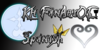 :iconkh-fanartocspanish: