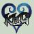 :iconkh-guardians: