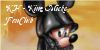 :iconkh-kingmickey: