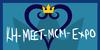 :iconkh-meet-mcm-expo: