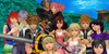 :iconkh-mm-spot: