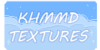 :iconkh-mmd-textures: