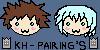 :iconkh-pairings-fc:
