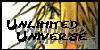 :iconkh-unlimiteduniverse: