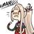 :iconkhan-chan: