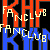 :iconkhf-fanclub: