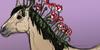 :iconkhlorideon-horse: