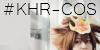 :iconkhr-cos: