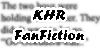 :iconkhr-fanfiction: