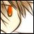 avatar de Tsunakuun