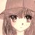 :iconki-chan137: