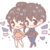 :iconki-yeon: