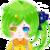 :iconkia-chaaan: