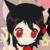 :iconkia-chan-15: