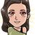 :iconkia-chan001: