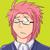 :iconkia-shinigami: