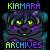 :iconkiamara-archives: