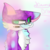 :iconkiamy-draws317: