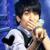:iconkiara--chan:
