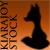 :iconkiarajoy-stock: