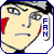 :iconkibas-grl123: