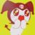 :iconkichona-chan: