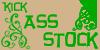 :iconkick-ass-stock:
