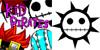 :iconkidd-pirates: