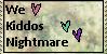 :iconkiddosnightmare-fc: