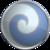 :iconkidflash-lightspeed: