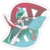 :iconkidgallade16: