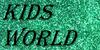 :iconkidsworldthebook: