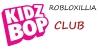 :iconkidz-bop-robloxillia: