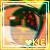 :iconkie-ku: