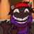 :iconkieruu-dragon: